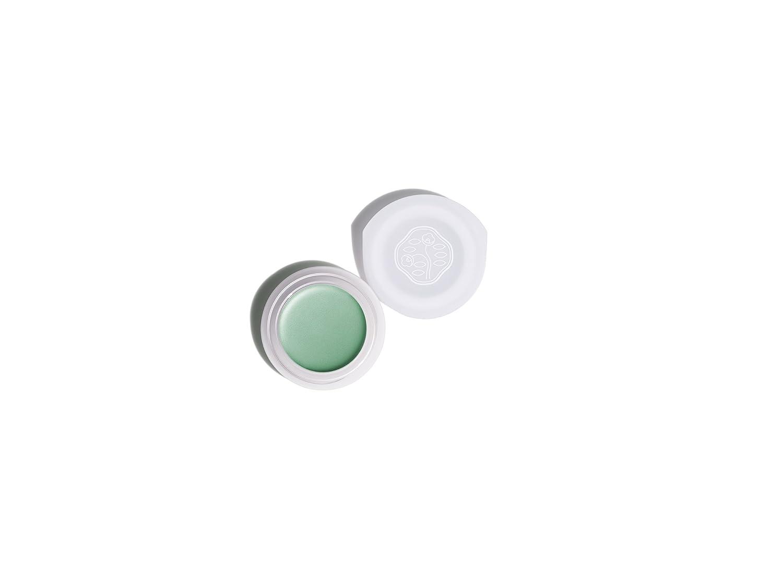 Shiseido Paperlight Cream Eye Color Gr705
