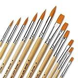 grace-art-water-color-brush-set-ws12-by-grace-art-6
