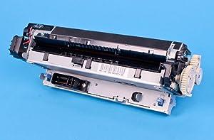 HP LaserJet 4250/4350 RM1-1082-000CN Fuser Assembly