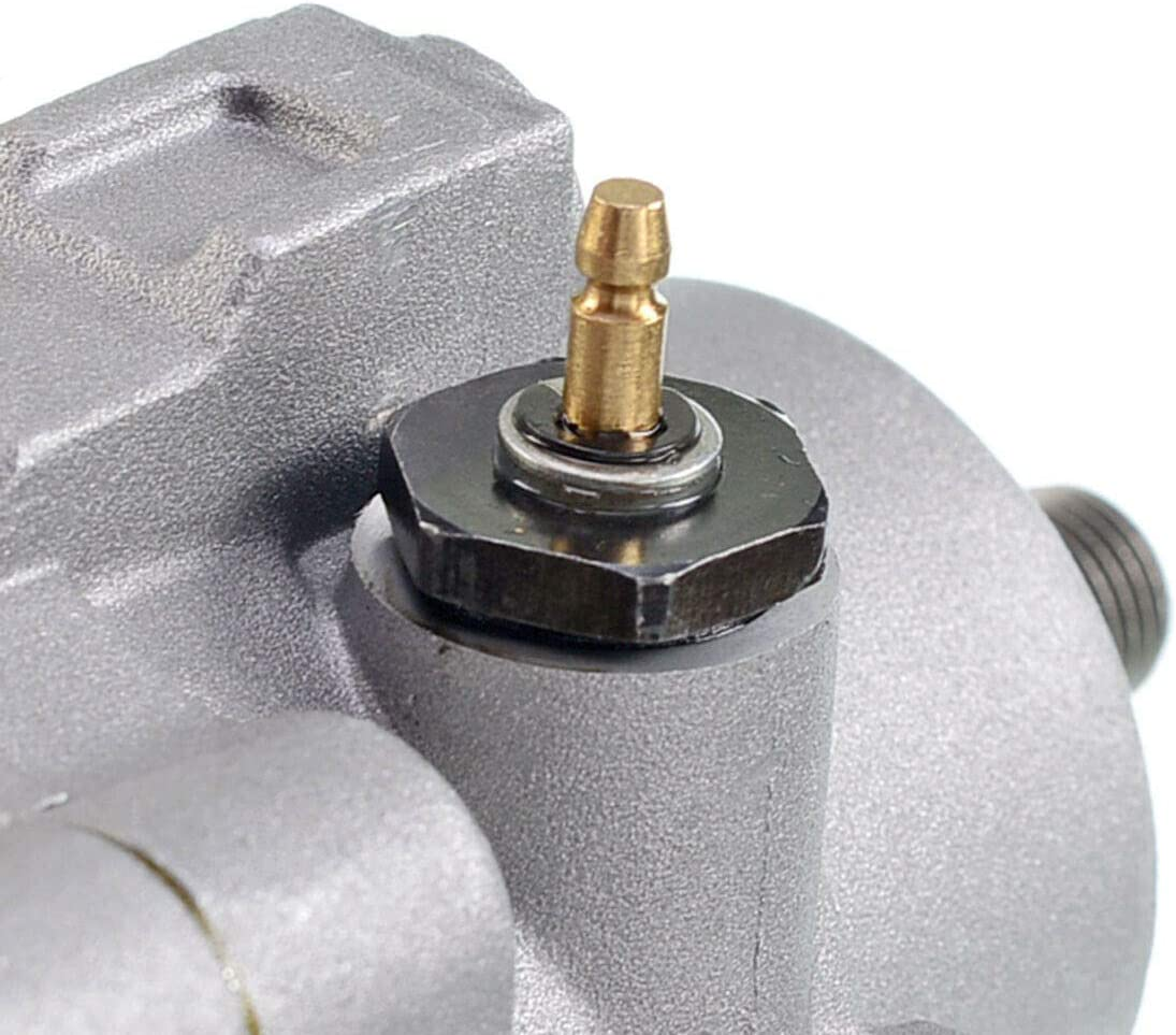 Power Steering Pump for Nissan Quest Mercury Villager 1999-2002