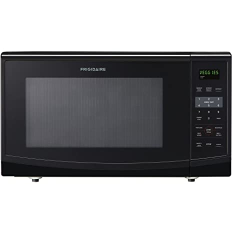 Amazon.com: Frigidaire ffce2238lb 1200-watt Countertop ...