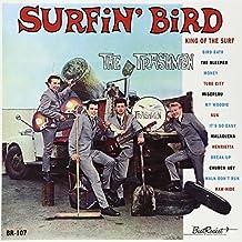 Surfin' Bird (Vinyl)