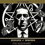 The Alchemist | H. P. Lovecraft