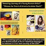 My Korean Experience: A Road to the Future   Julia Jeon