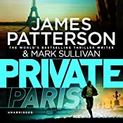 Private Paris | James Patterson