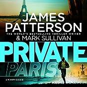 Private Paris | James Patterson