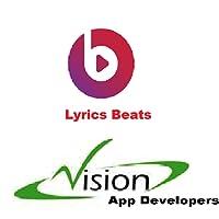 Lyrics Beats Box