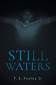 Still Waters (Memoirs of the Human Wraiths)