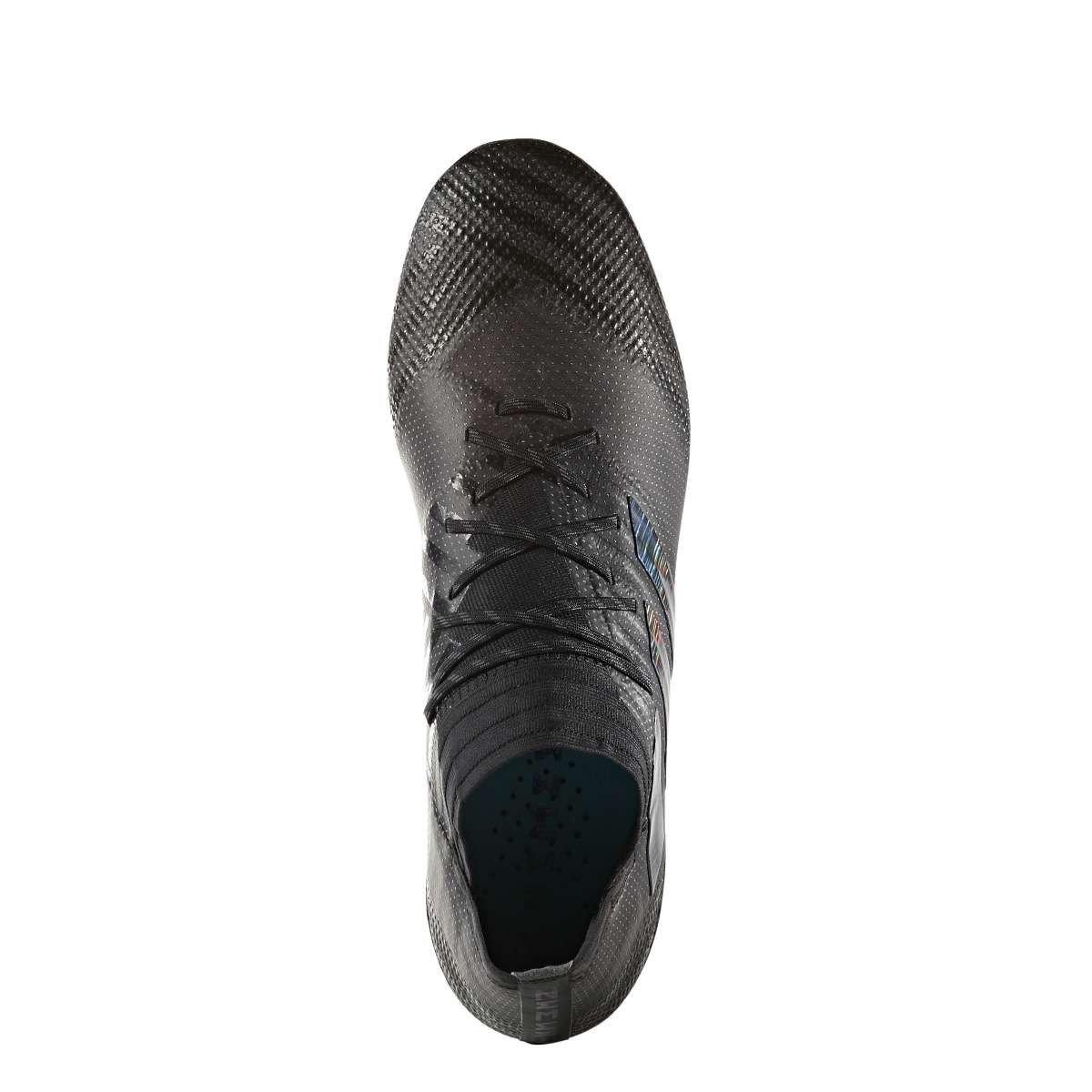 Adidas Herren FG Nemeziz 17.11 FG Herren Fußballschuhe 5fa16b