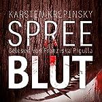 Spreeblut | Karsten Krepinsky