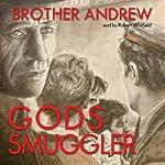 God's Smuggler | John Sherrill,Elizabeth Sherrill