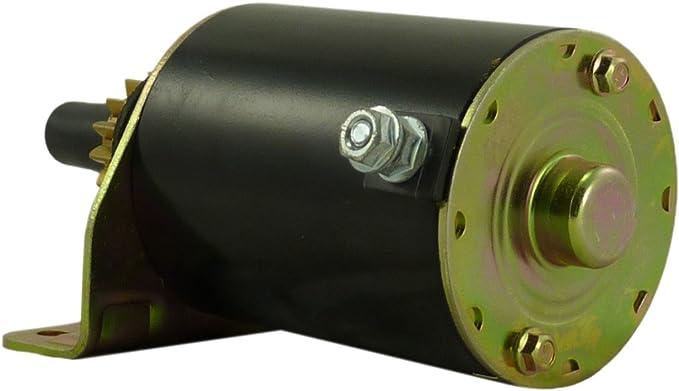 TORO Powersport Starter Twister 1400 1600 2002-2008 B/&S 691564