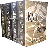 download ebook robert jordan the wheel of time collection 4 books set series 3 (book 11-14) (knife of dreams, the gathering storm, towers of midnight, a memory of light) pdf epub