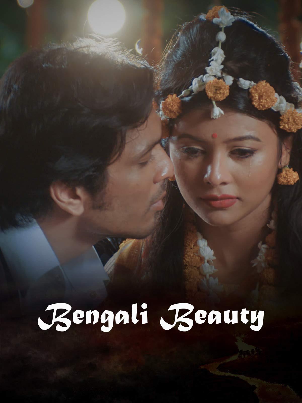 Amazon.com: Bengali Beauty: Rahsaan Noor, Mumtaheena Toya, Sarah Alam,  Ashfique Rizwan
