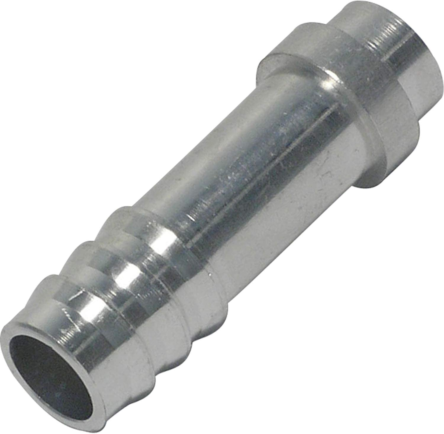 Universal Air Conditioner FT 0003C A//C Refrigerant Hose Fitting