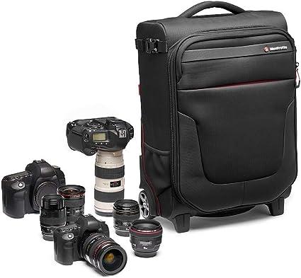 Manfrotto Mb Pl Rl A50 Reloader Air 50 Professionelle Kamera