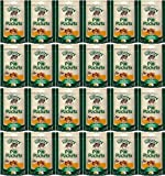 Greenies Chicken Cat Pill Pockets 2.4 lbs (24x1.6 oz bags)