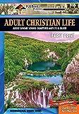 Adult Christian Life: 2nd Quarter 2016 (Sunday School)