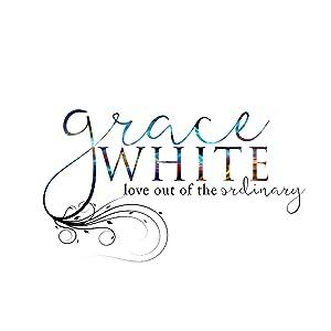 Grace White