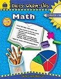 Math, Grade 2, Heath Roddy, 1420639609