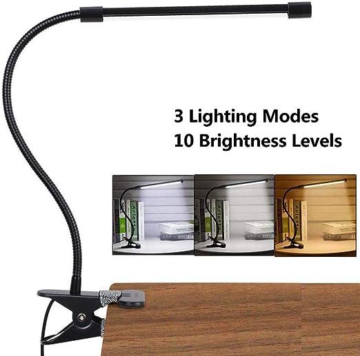 DEL Liable Cuisine Sous Armoire Strip Lights Lien Lumière Blanc Chaud commuté