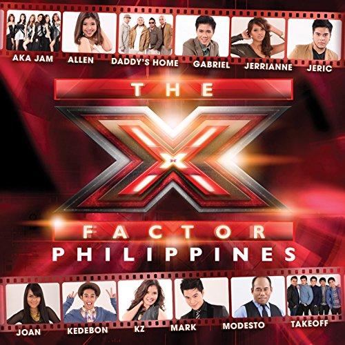 Star Ng Pasko By X Factor Star Music All Star On Amazon
