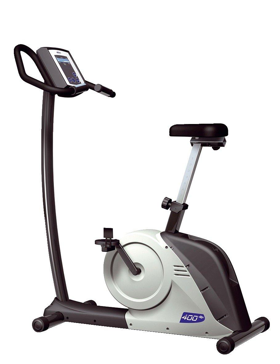 """Ergo Fit® Ergometer Cardio Line 400 450"""", 450"""
