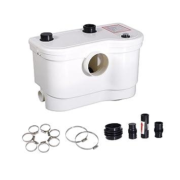 pompe de relevage wc cool pompe de relevage et evacuation de condensat watermatic with pompe de. Black Bedroom Furniture Sets. Home Design Ideas