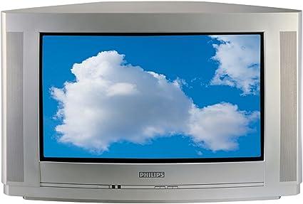 Philips 32 PW 6006 - CRT TV: Amazon.es: Electrónica
