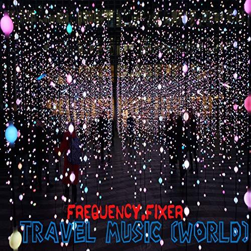 (Travel Music (World))