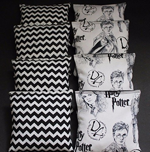 10 best bean bags harry potter