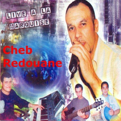 Chta raha rafda litima (Live)