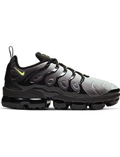 antiguo Pino Disciplina  LIKEER - Zapatillas para Correr Air MAX Plus TN Air Vapormax Plus para  Hombre Hombre, (Rayas Negras y Blancas), 10 M US: Amazon.es: Zapatos y  complementos