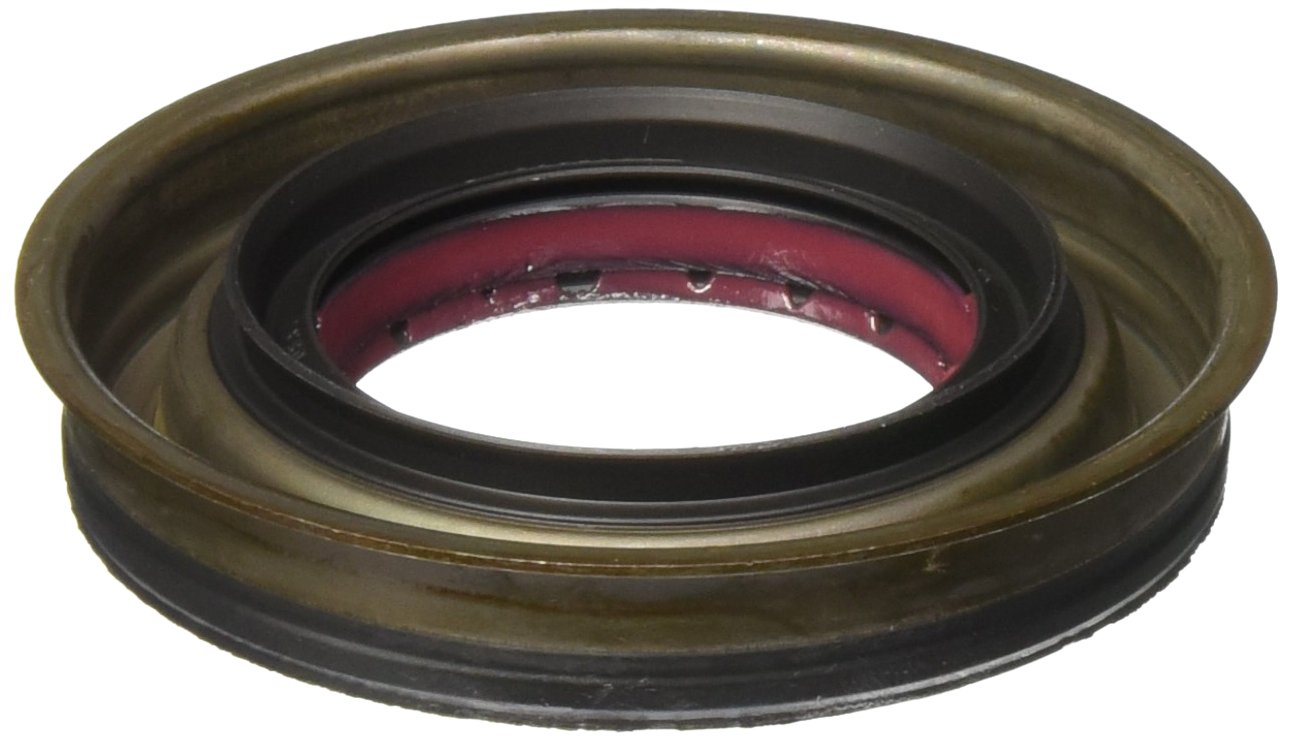 Genuine GM 12471614 Differential Drive Pinion Gear Seal, Front