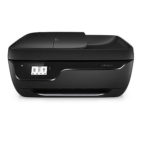 Amazon.com: Impresora inalámbrica fotográfica ...