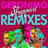 Geronimo (Remixes)