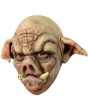 cerdo rabioso: Amazon.es: Juguetes y juegos