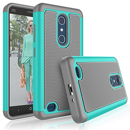 zte max phone accessories - 7