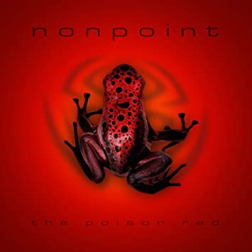 Amazon | The Poison Red | Nonp...