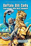 Buffalo Bill Cody, William R. Sanford and Carl R. Green, 1464400903