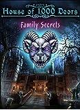 Haus der 1000 Türen: Familiengeheimnisse. [Download]