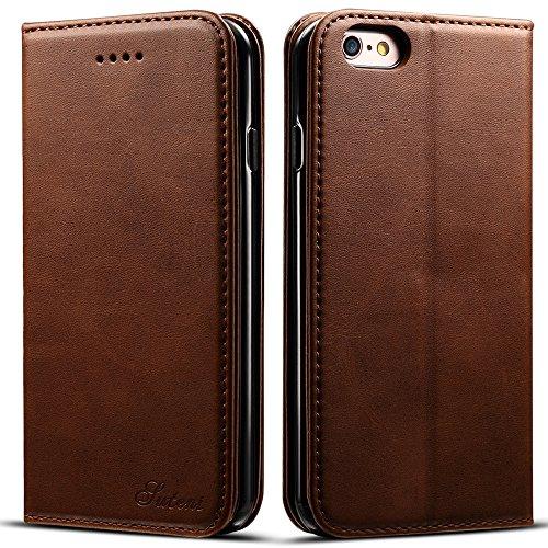 Buy phone case wallet