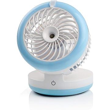 best selling Amanka Desktop Humidifier