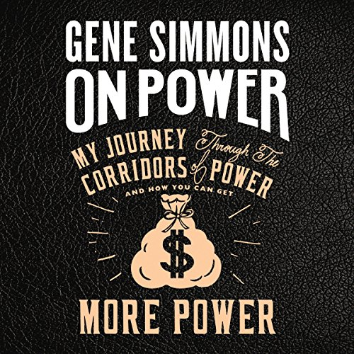 D.o.w.n.l.o.a.d On Power: My Journey Through the Corridors of Power and How You Can Get More Power<br />K.I.N.D.L.E
