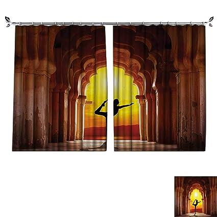 Amazon.com: DESPKON Facial Blend Fabric high Density ...