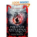 Phoenix Awakens (The Phoenix Book 1)