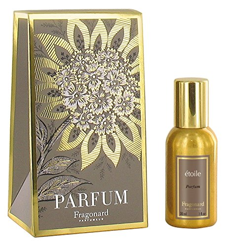 Fragonard, Etoile, Parfum 30 ml (1 oz)