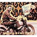 That'll Flat Git It, Vol. 28: Rockabilly & Rock 'n' Roll From Vaults Of Warner Reprise