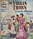 img - for The Virgin Thorn book / textbook / text book