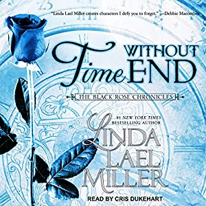 Time Without End Audiobook